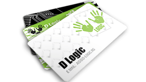 Beskontaktne kartice - MIFARE® kartice