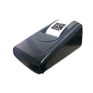 Sistem naplate karata - 2DQR barkod printer