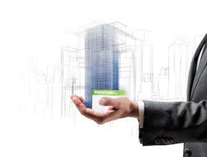 Kontrola-pristupa-u-zgradama