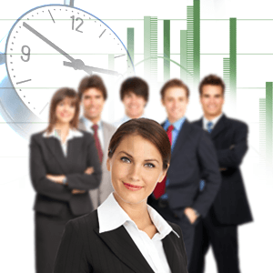 evidencija-radnog-vremena