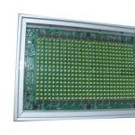 phoca_thumb_l_Slika sa dva modula mini
