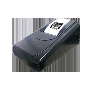 2DQR barkod printer