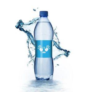 Doziranje količine vode prema zahtevu korisnika - Sistem bivatorijuma